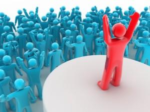 7 ways to get a membership site up