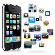 Happy 5 Year Anniversary iPhone